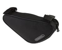 bicycle triangle frame bag neck brace