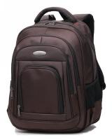 charmza laptop backpack coffee backpack