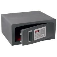 bbl electronic hotel safe safe