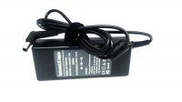 replacement charger for sony 90w 65 x 44mm