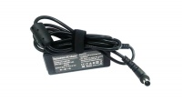 replacement charger for sony 30w 65 x 44mm