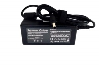 Samsung Replacement Charger for 60W 19V 316A