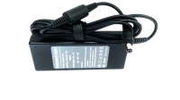 replacement charger for toshiba 15v 5a 63 x 30mm