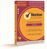 nortorn internet security with antivirus 1 year