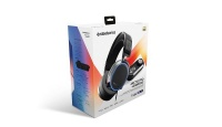 steelseries gaming headset arctis pro gamedac cell phone headset