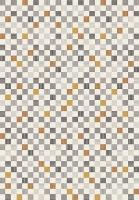 rugs original elle rug black grey cream and brown home decor
