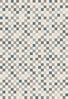 rugs original elle rug black grey and cream home decor