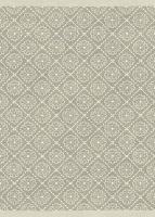 rugs original flower shape opus taupe home decor