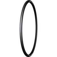 michelin pro 4 v2 700x23 tyre neck brace
