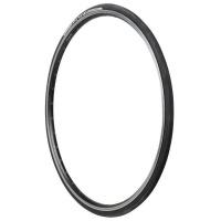 michelin pro 4 endurance 700x28 tyre black neck brace