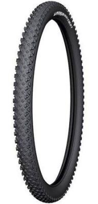 Photo of Michelin Wildracer R2 TS Tubeless Tyre