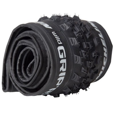 Photo of Michelin WildGrip 29er TS Tubeless Tyre