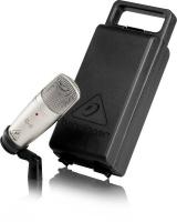 behringer c 3 studio condensor microphone