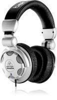 behringer hpx 2000 dj headphones
