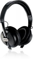 behringer hps 5000 studio headphones