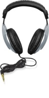 behringer hpm 1000bk multi purpose headphones
