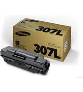 Samsung MLT D307L High Yield Black Laser Toner Cartridge