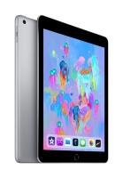 apple ipad 6th gen 97 cellular space tablet pc