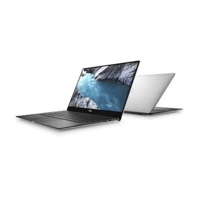 "Photo of Dell XPS 13 9370 Intel Core i7-8550U 13.3"" Notebook"