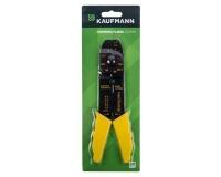 Kaufmann Crimping Pliers Electric