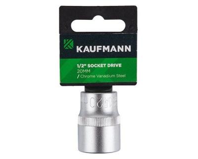 Kaufmann Socket 12 Drive 14mm