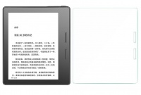 tempered glass screen for 2017 amazon kindle oasis