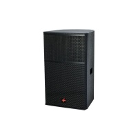 hybrid pk15 multi purpose 15 full range speaker speaker