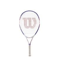 junior wilson serena 23 inch tennis racquet tenni