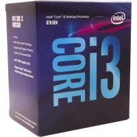 intel core i3 8300 8m cache up to 370ghz processor