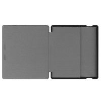 kindle oasis 7 cover black
