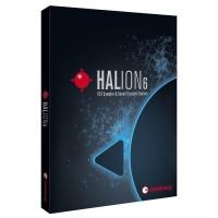 steinberg halion 6 software engineering design software