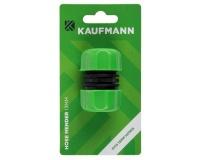 Kaufmann Joint Connector 20mm