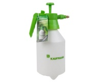 Kaufmann Pressure Sprayer 15lt