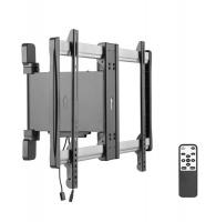 samsung motorised wall bracket for 32 60 tv lg hisense bracket