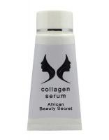 African Beauty Secret Collagen Serum 50ml