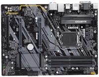 gigabyte h370 hd3 8th gen socket 1151 ddr4 m atx