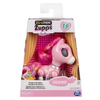 zoomer pretty poniez sugar baby toy