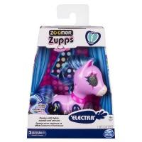 zoomer pretty poniez electra baby toy