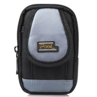 pixel pouch camera
