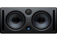 presonus e44 65 dual hd monitor studio monitor