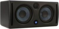 presonus e66 45 dual hd monitor studio monitor