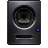 presonus sceptre s8 2 way studio monitor 8 studio monitor