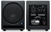 presonus t10 active studio subwoofer 10 studio monitor