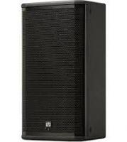 presonus ult10 active 2 way loudspeaker 10 speaker