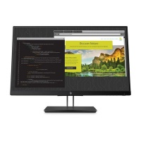 HP Z24nf G2 238 Full HD IPS Monitor
