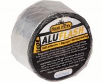 Flash Harry Alu Flash Tape Waterproofing 50mm x 10m