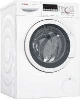 bosch 7kg front washing machine washing machine