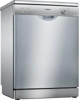 bosch 4242005081240 dishwasher