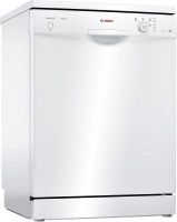 bosch 4242005081257 dishwasher
