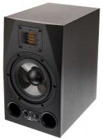 adam audio a7x 230v studio monitor single studio monitor